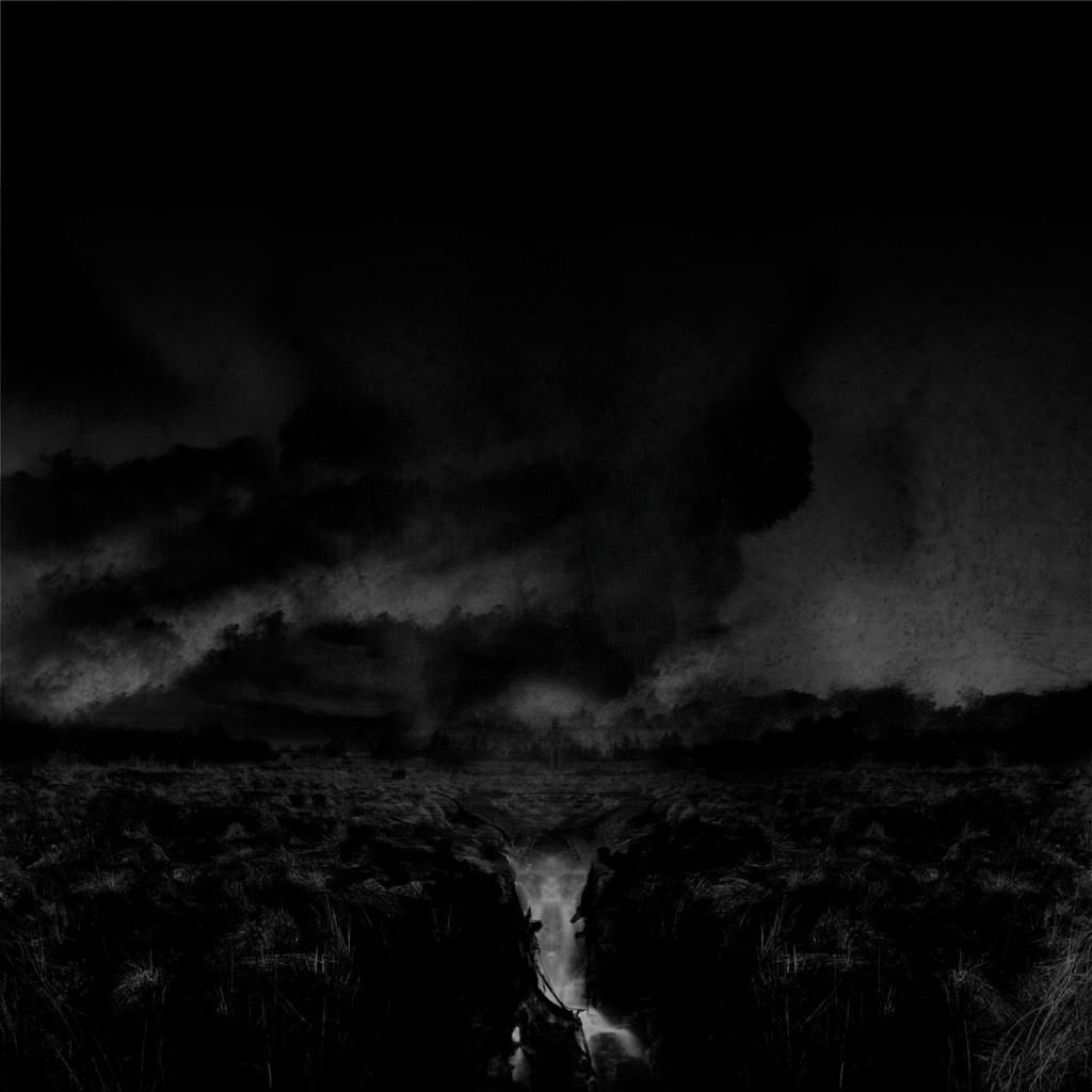 Amenra – Mass IIII LP + CD