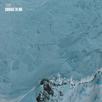 Zombi – Surface to air LP